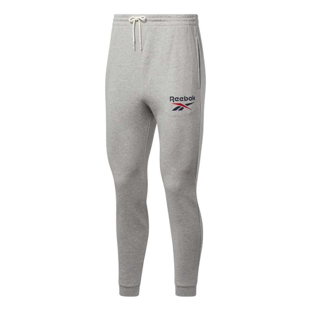 Ripped French Terry BL Jogger Training Pants Men