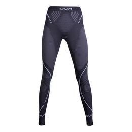 Evolutyon UW Long Pant Women