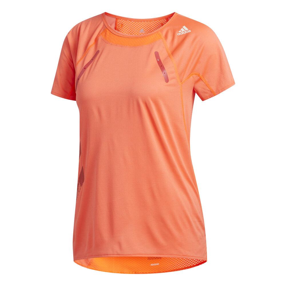 Heat Ready T-Shirt Women