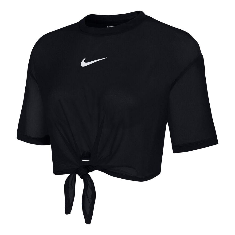 Sportswear T-Shirt Women