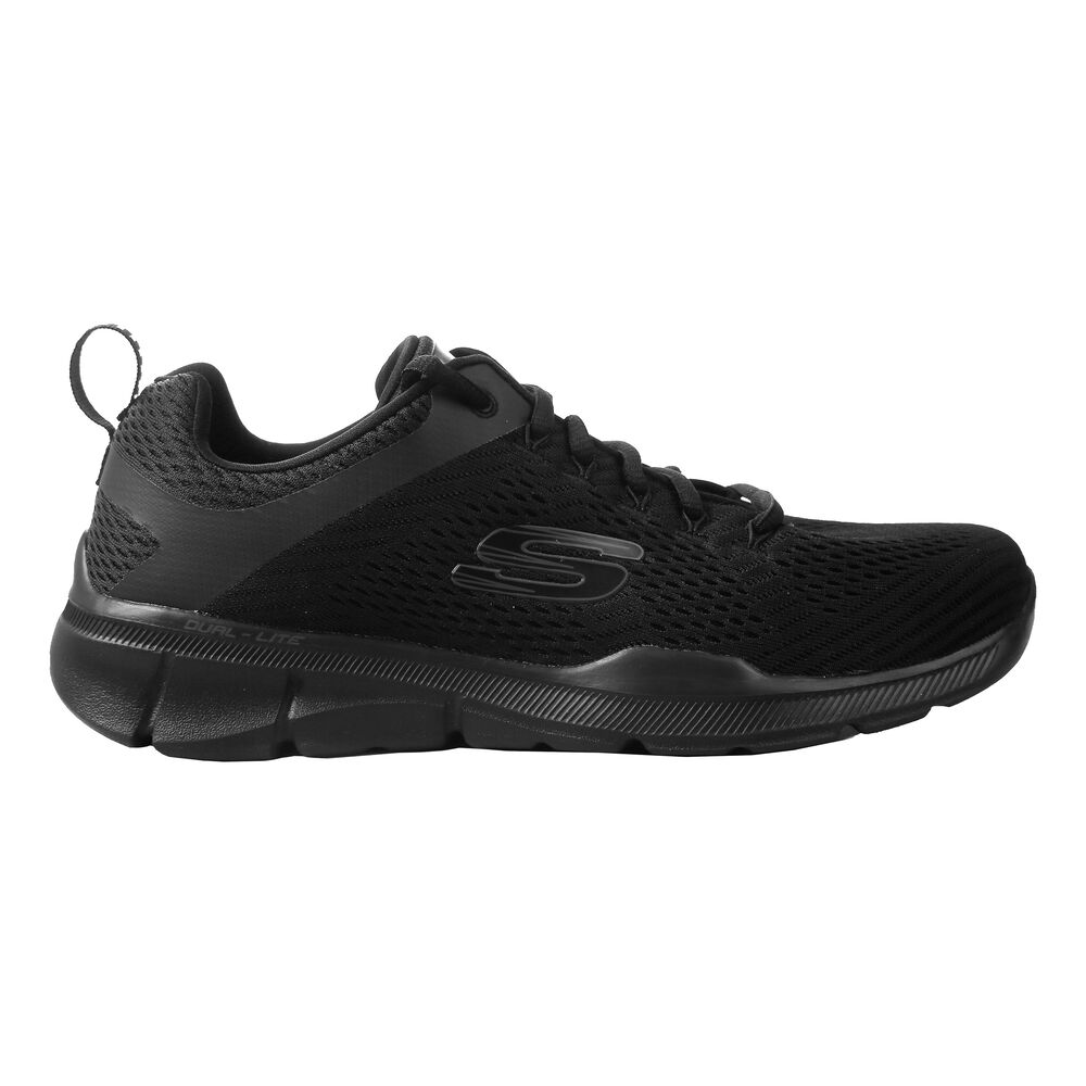 Equalizer 3.0 Sneakers Men