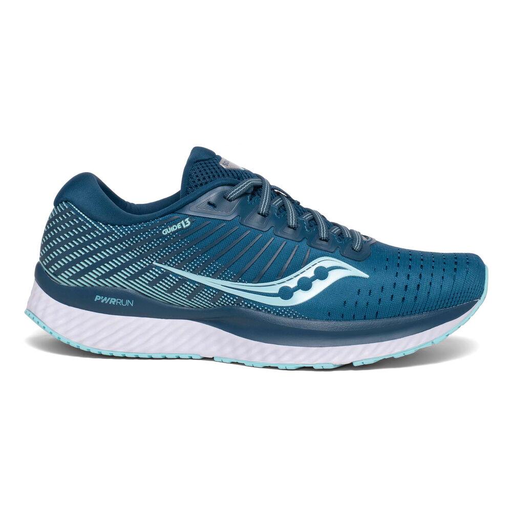 Guide 13 Stability Running Shoe Women