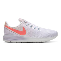 Air Zoom Structure 22 Women