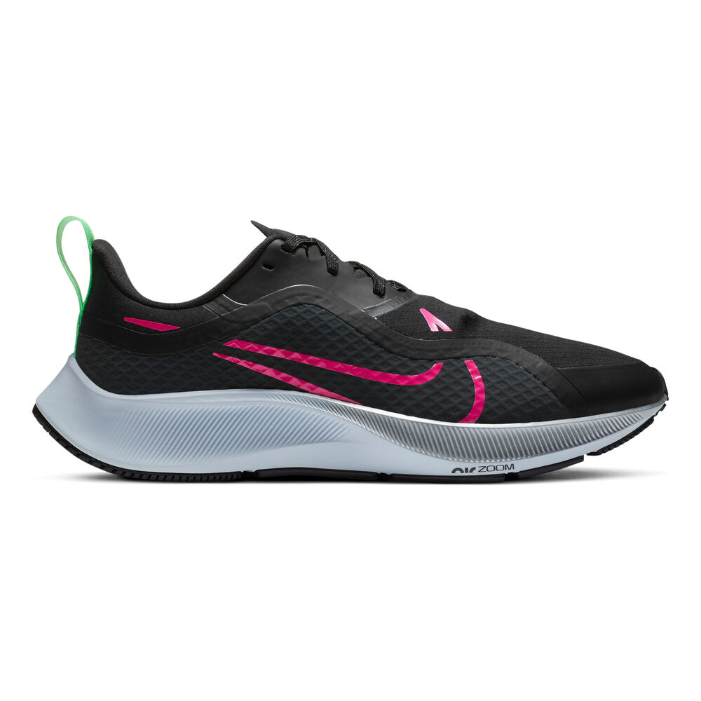 Air Zoom Pegasus 37 Shield Neutral Running Shoe Men