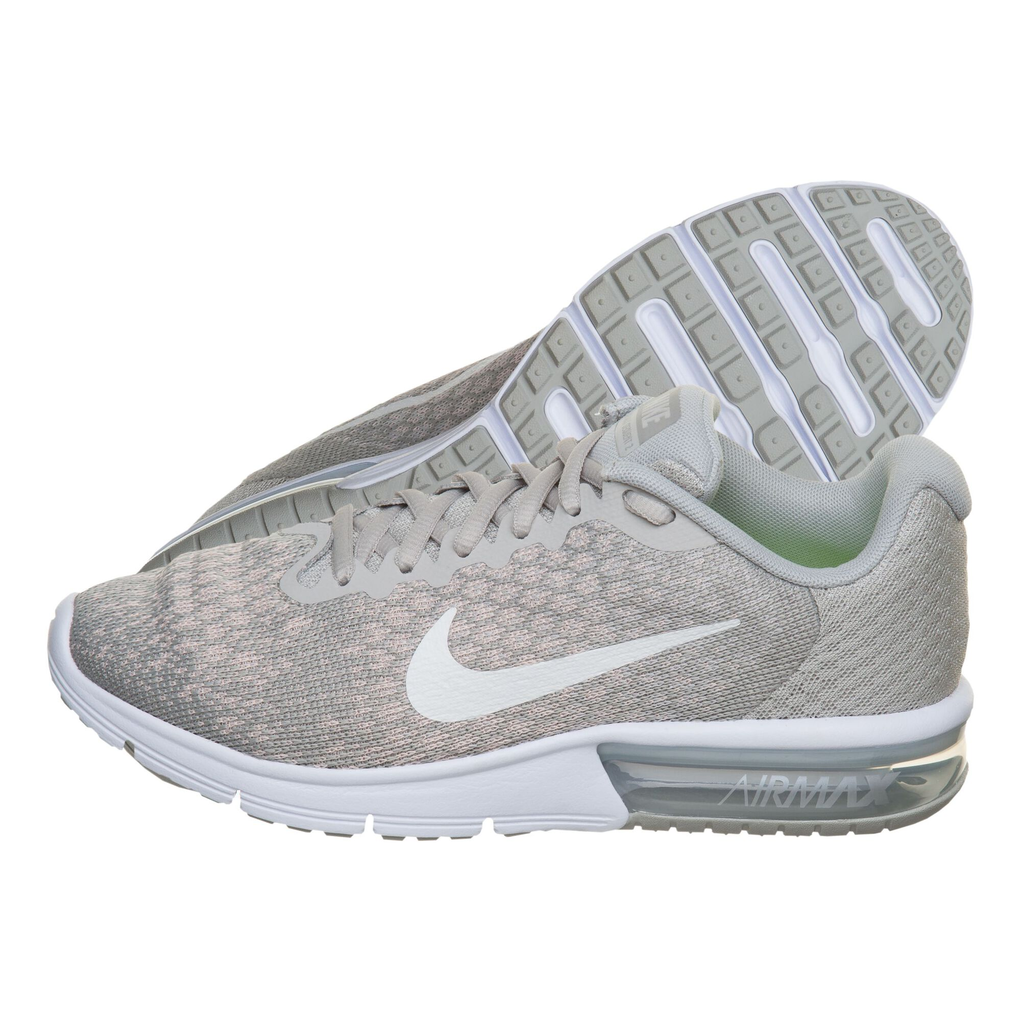save off d57e7 cb377 ... Nike  Nike  Nike  Nike  Nike  Nike. Air Max Sequent 2 Women ...