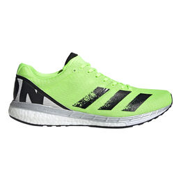 adizero Boston 8 Men