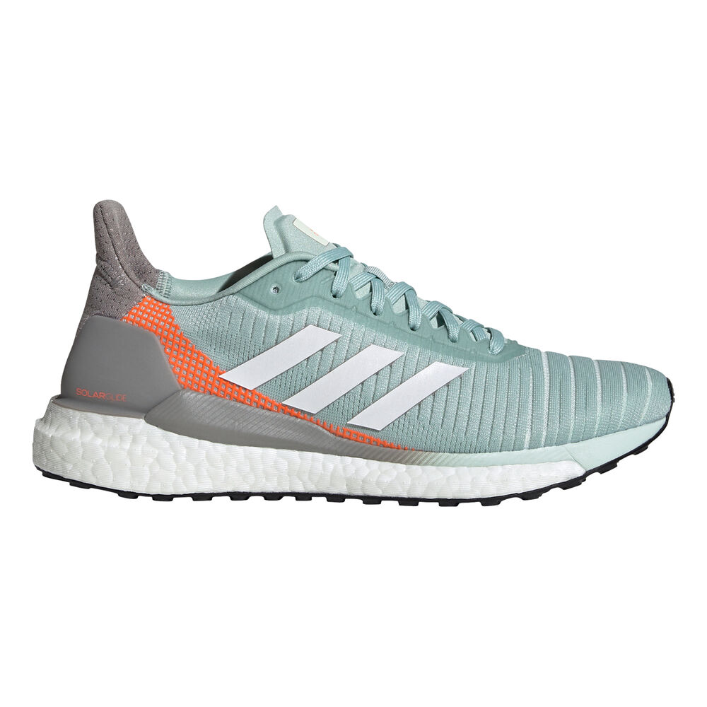 Solar Glide 19 Neutral Running Shoe Women