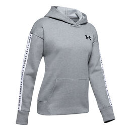 Originators Fleece LC Logo Hoody Women