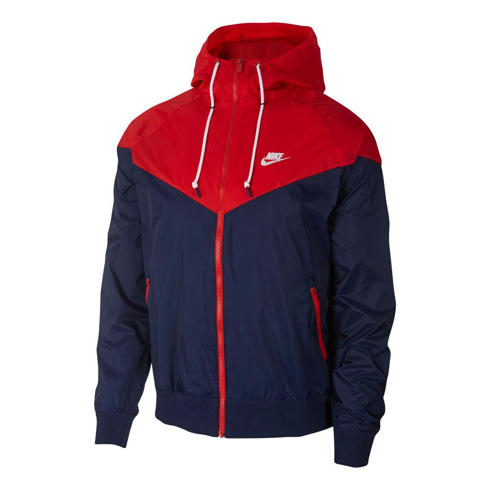 Sportswear Windrunner Training Jacket Men