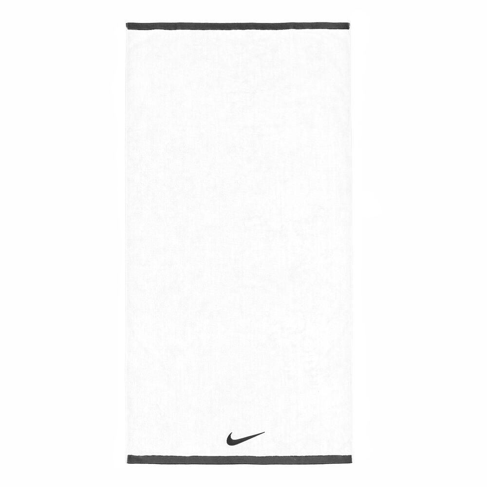 Fundamental Towel 60x120cm