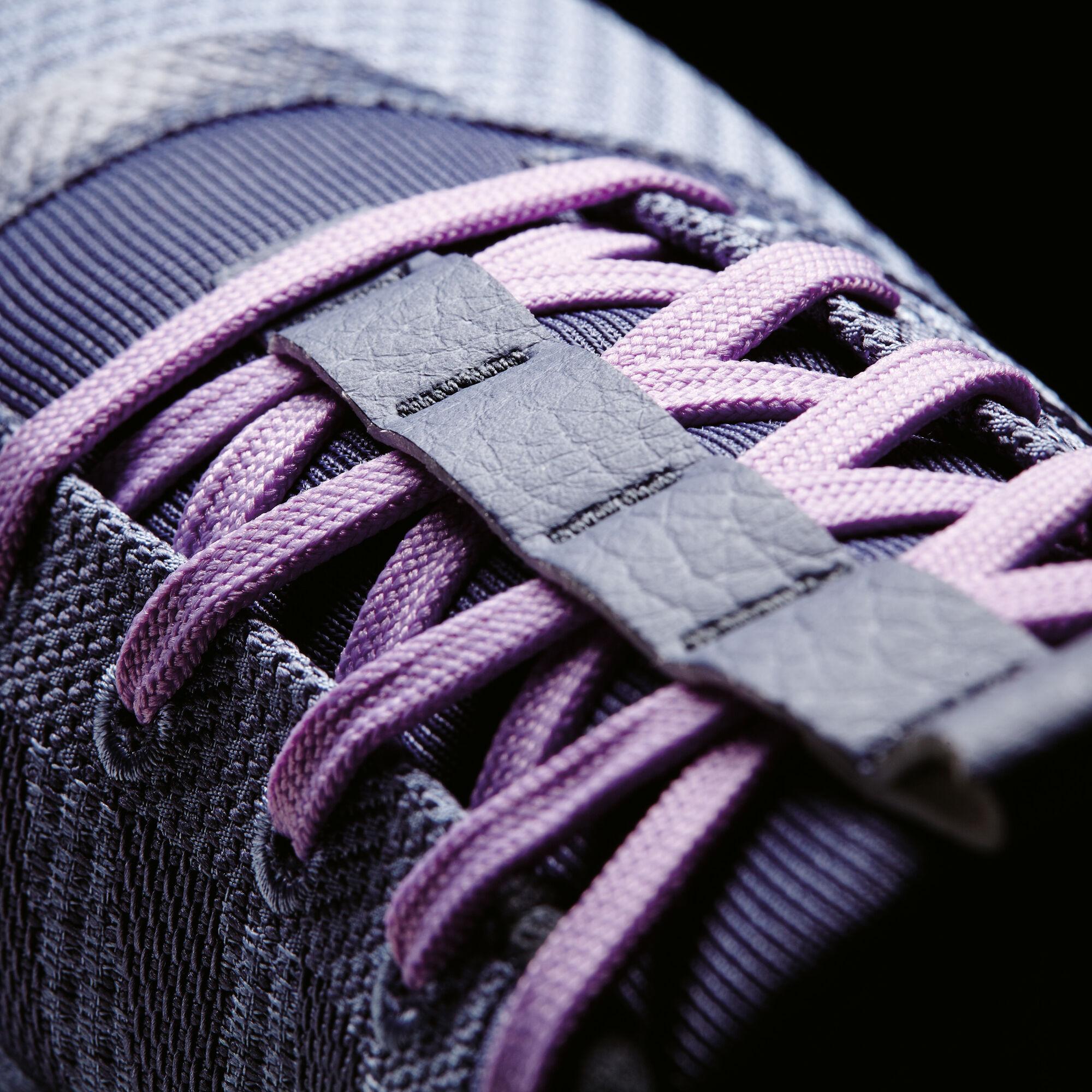 innovative design 0f3ae 0968b ... adidas; adidas; adidas; adidas. adizero Feather Boost Women ...