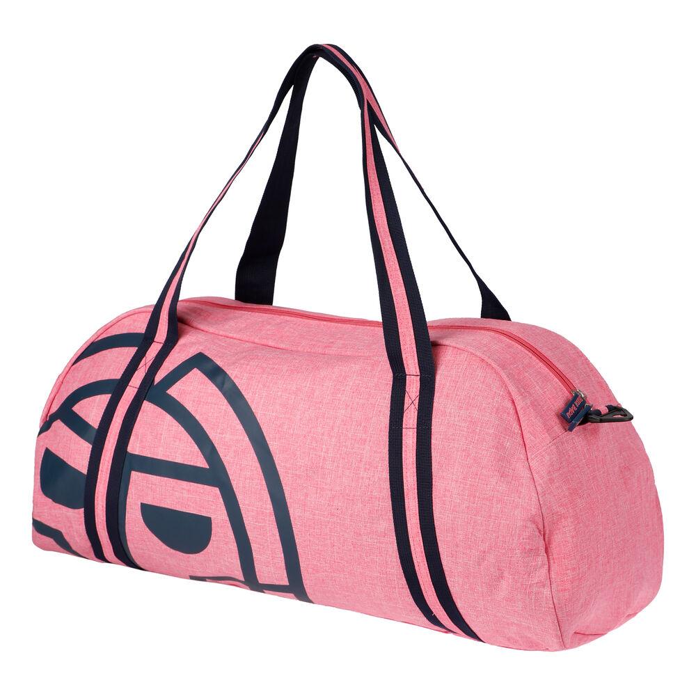 Kaya Sports Bag