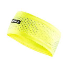 Brilliant 2.0 Headband Unisex