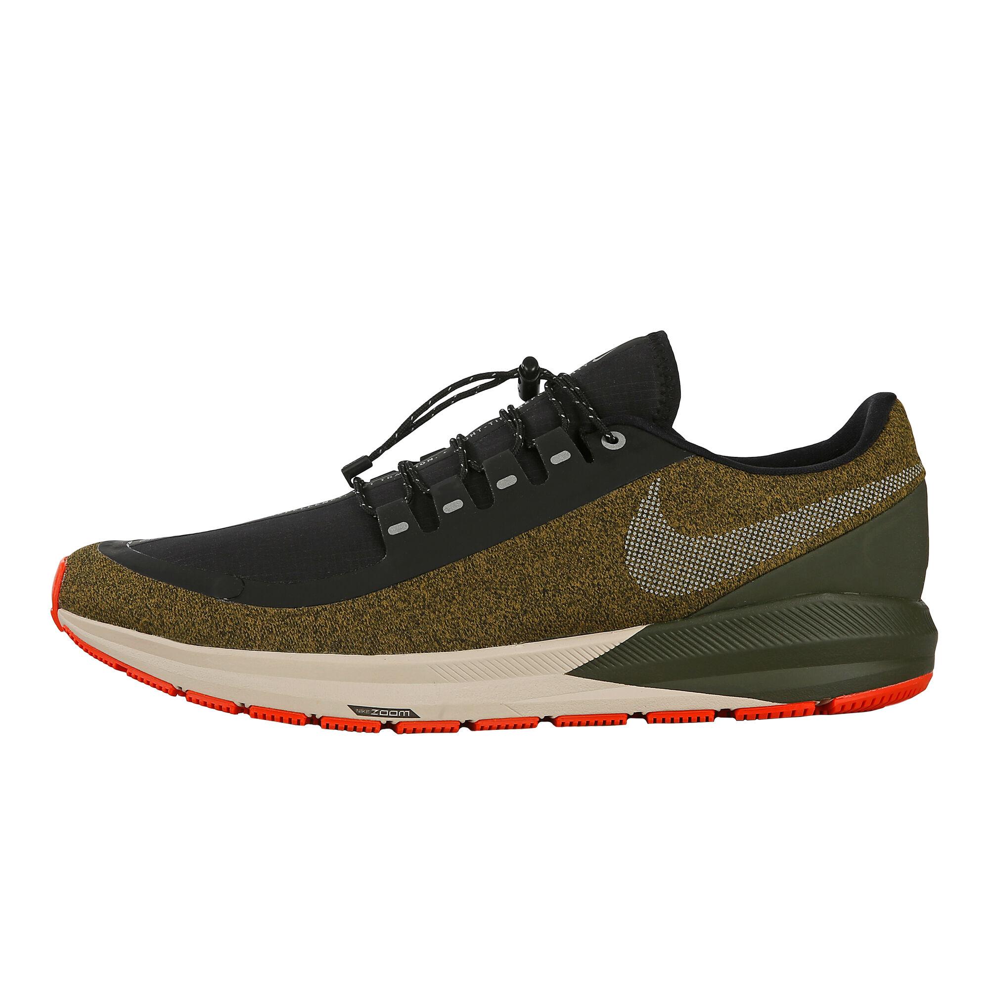 pretty nice 7b741 5d305 Nike  Nike  Nike  Nike ...