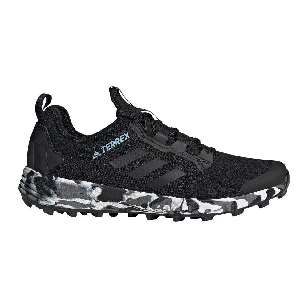 Terrex Speed Trail Running Shoe Women
