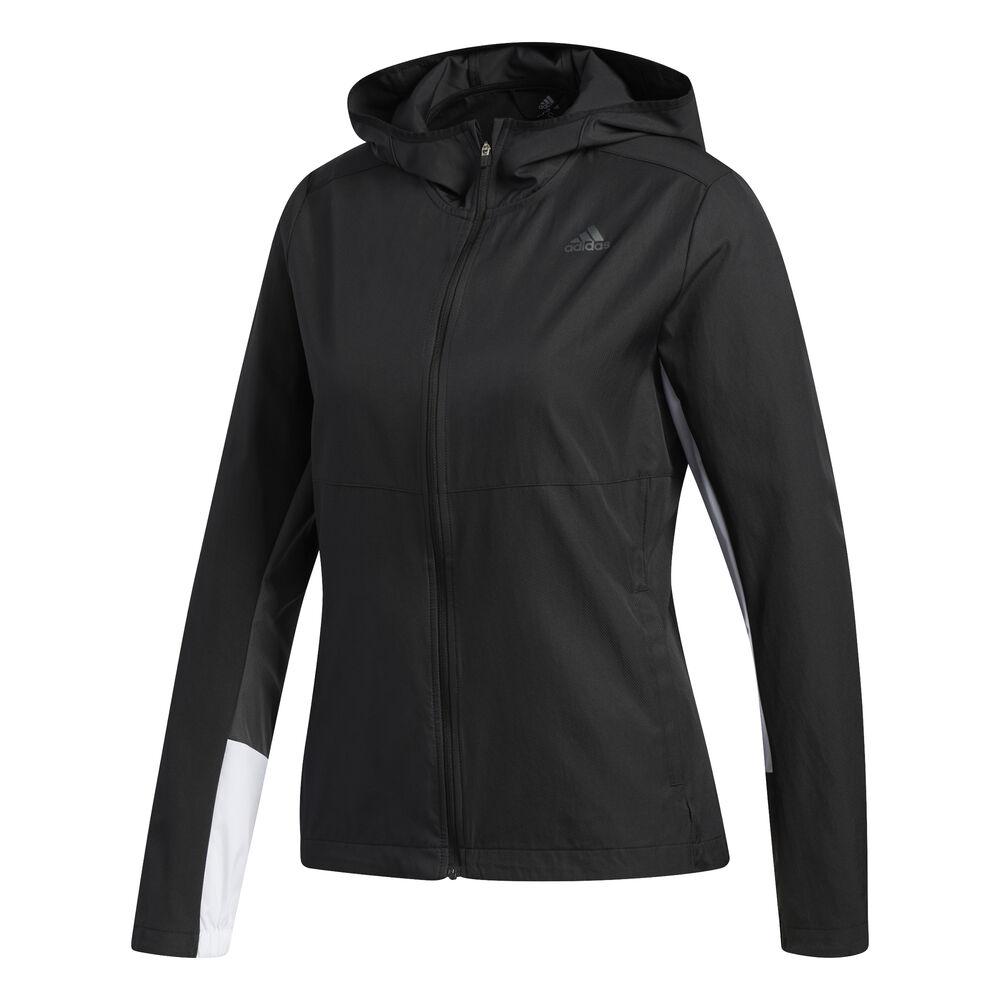 Own The Run Training Jacket Women