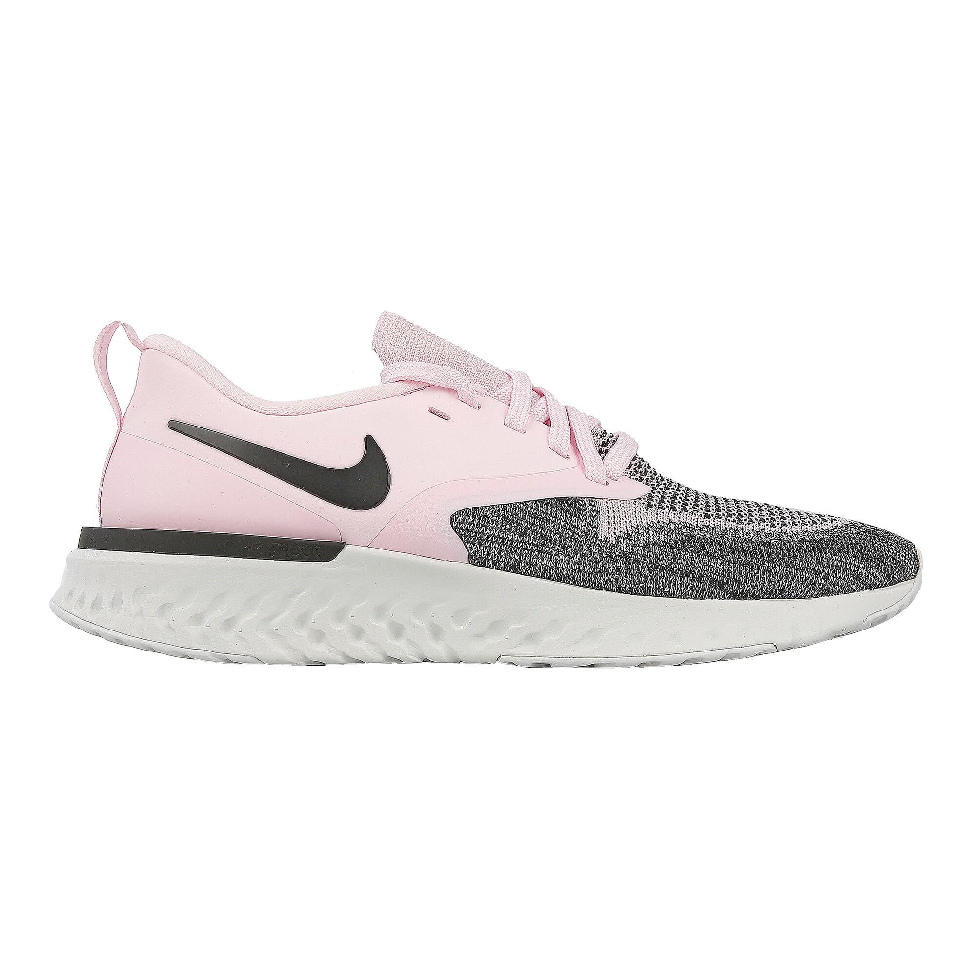 fafed7c10d51e Nike; Nike; Nike; Nike; Nike; Nike; Nike. Odyssey React Flyknit 2 Women ...