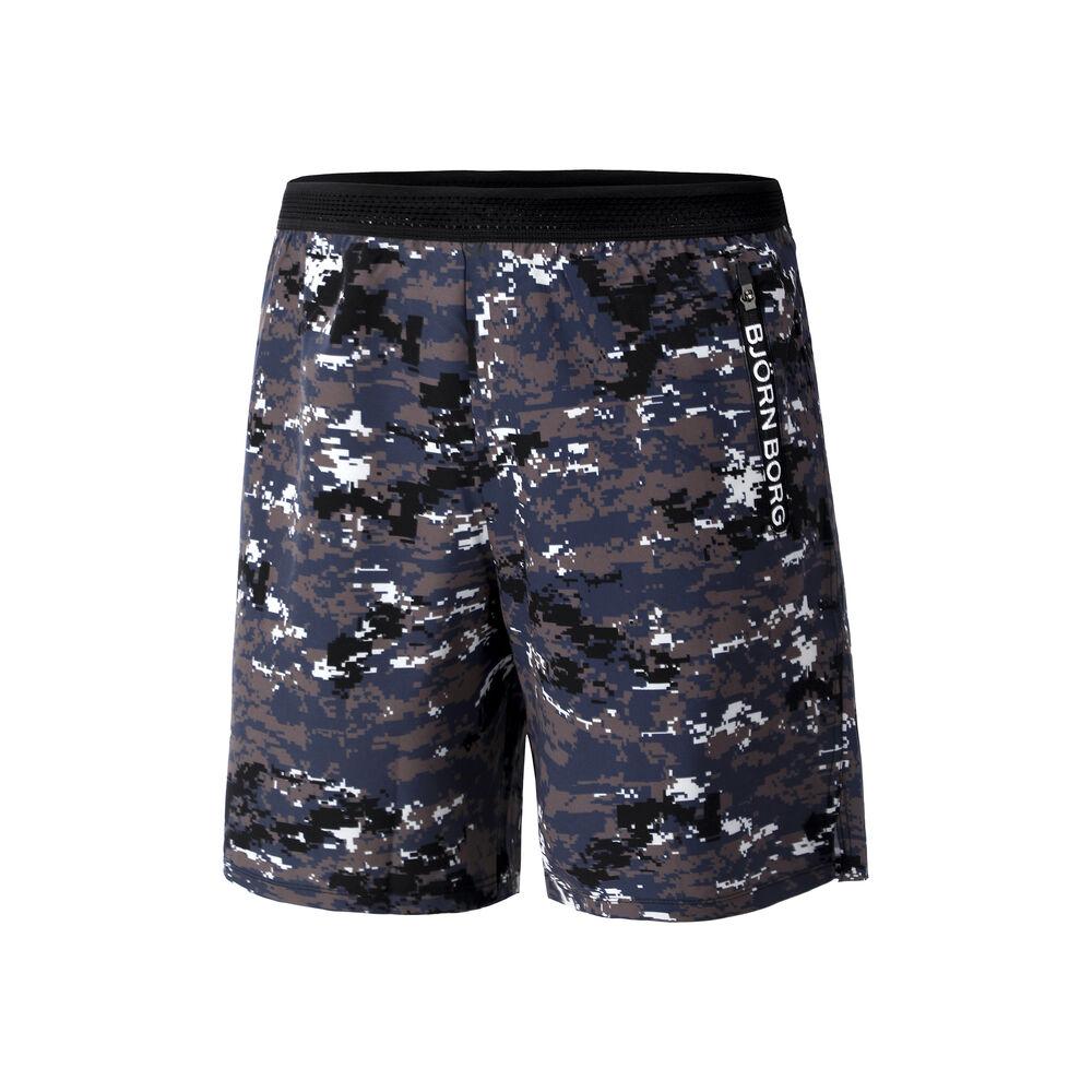 Adils Shorts Men