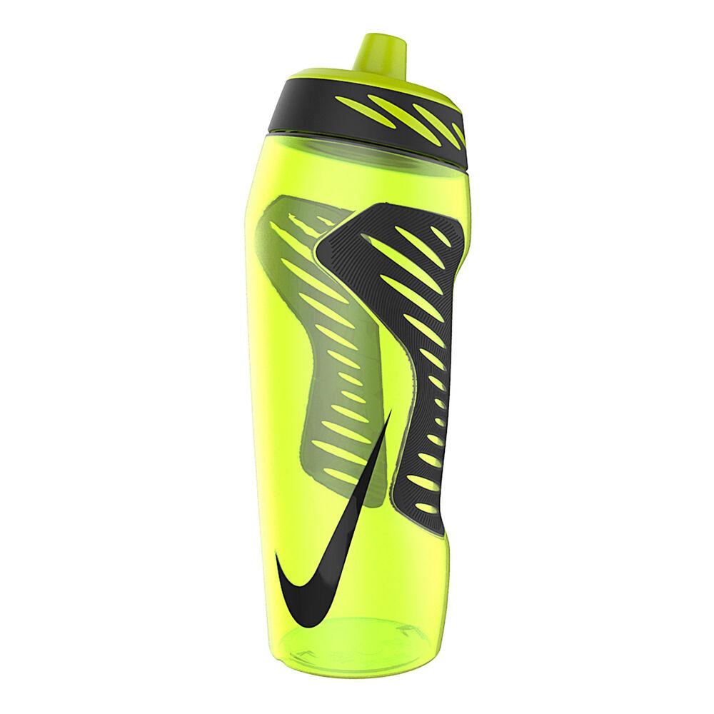 Hyperfuel 24oz Water Bottle 709ml