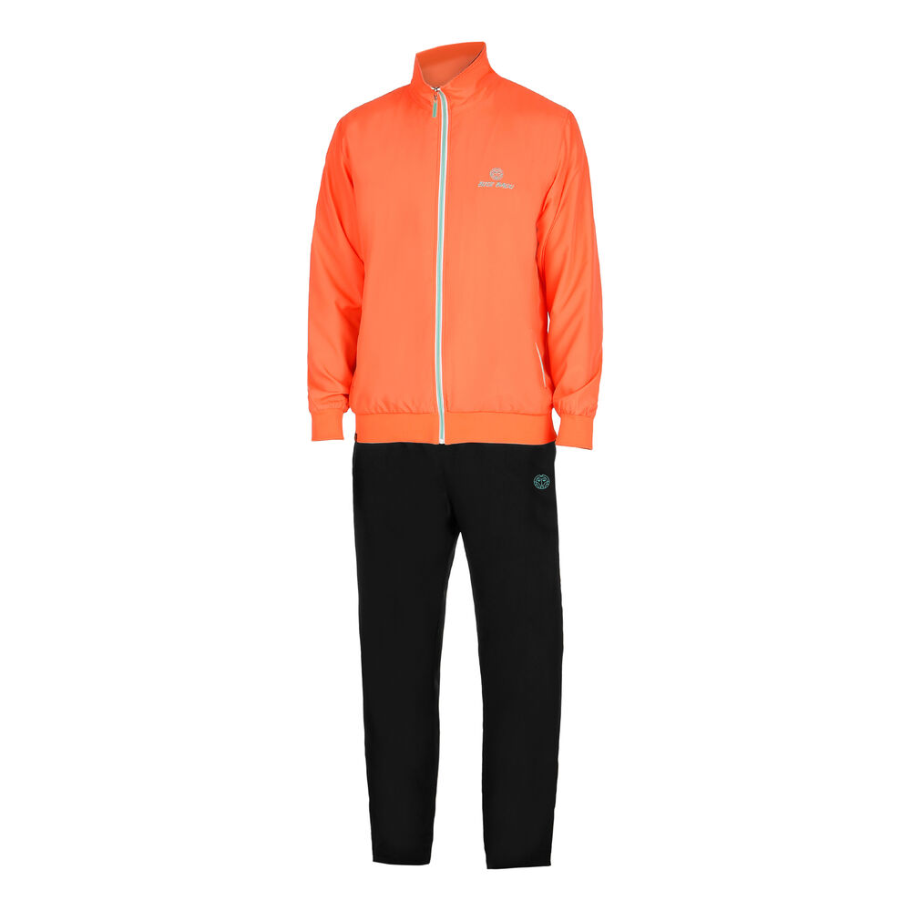 Fela Tech Tracksuit Men