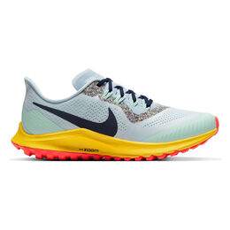 Air Zoom Pegasus 36 Trail RUN