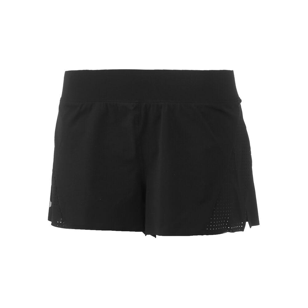 Go Shorts Women