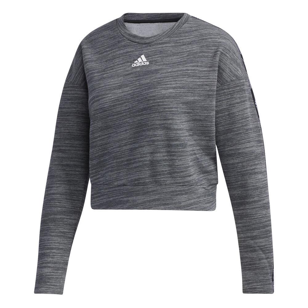 Essentials TPE Sweatshirt Women