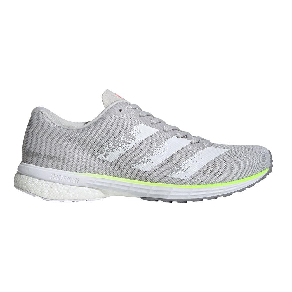 Adizero Adios 5 Competition Running Shoe Women