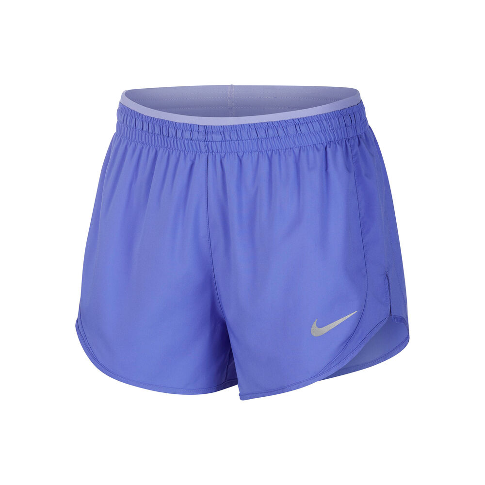 Tempo Lux Shorts Women