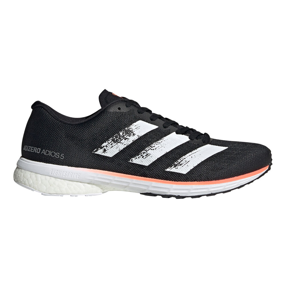 Adizero Adios 5 Competition Running Shoe Men