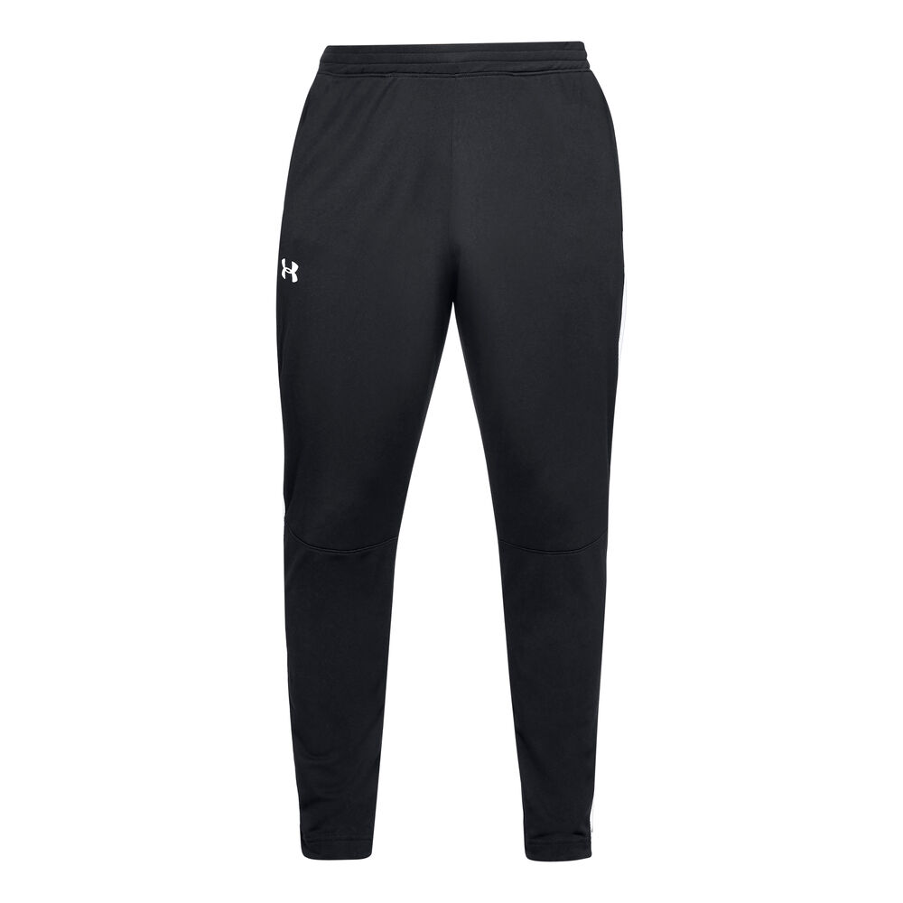 Sportstyle Pique Training Pants Men