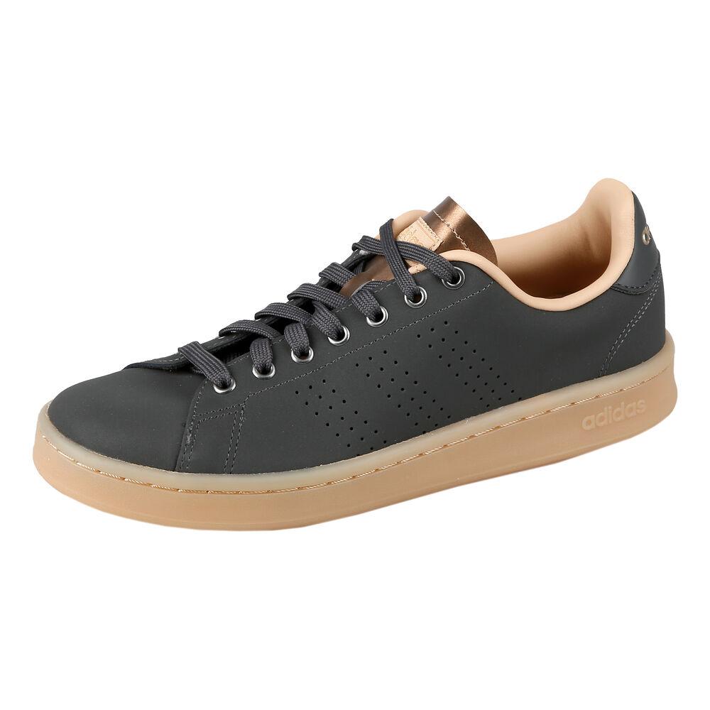 Advantage Sneakers Women
