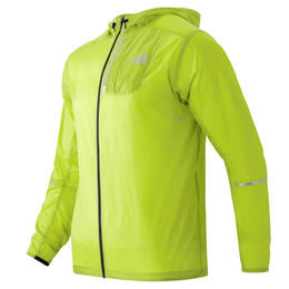 Lite Packable Jacket Men
