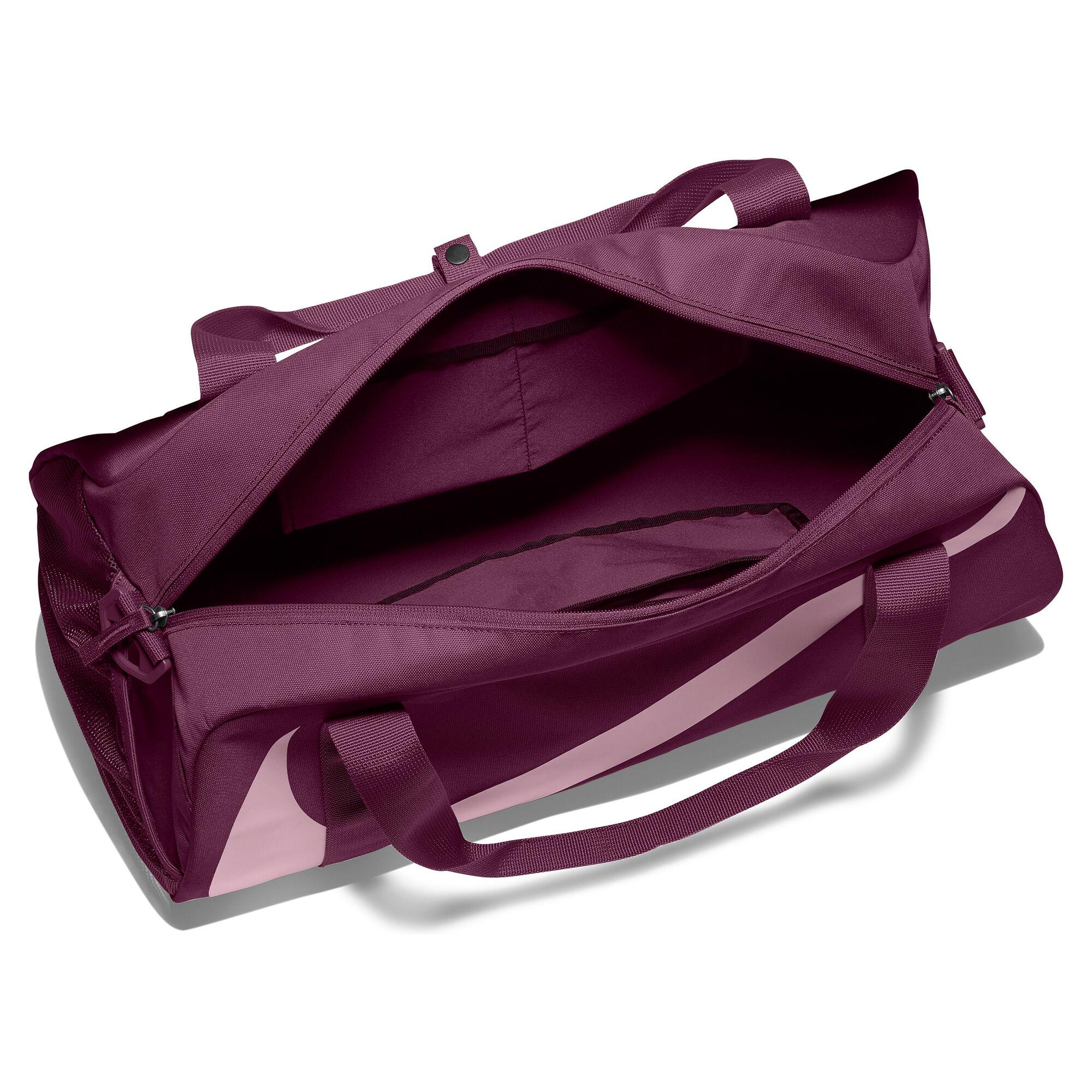 Sale -25%. Nike  Nike  Nike  Nike  Nike  Nike. Gym Club Training Duffel Bag  ... a555a03e0f036