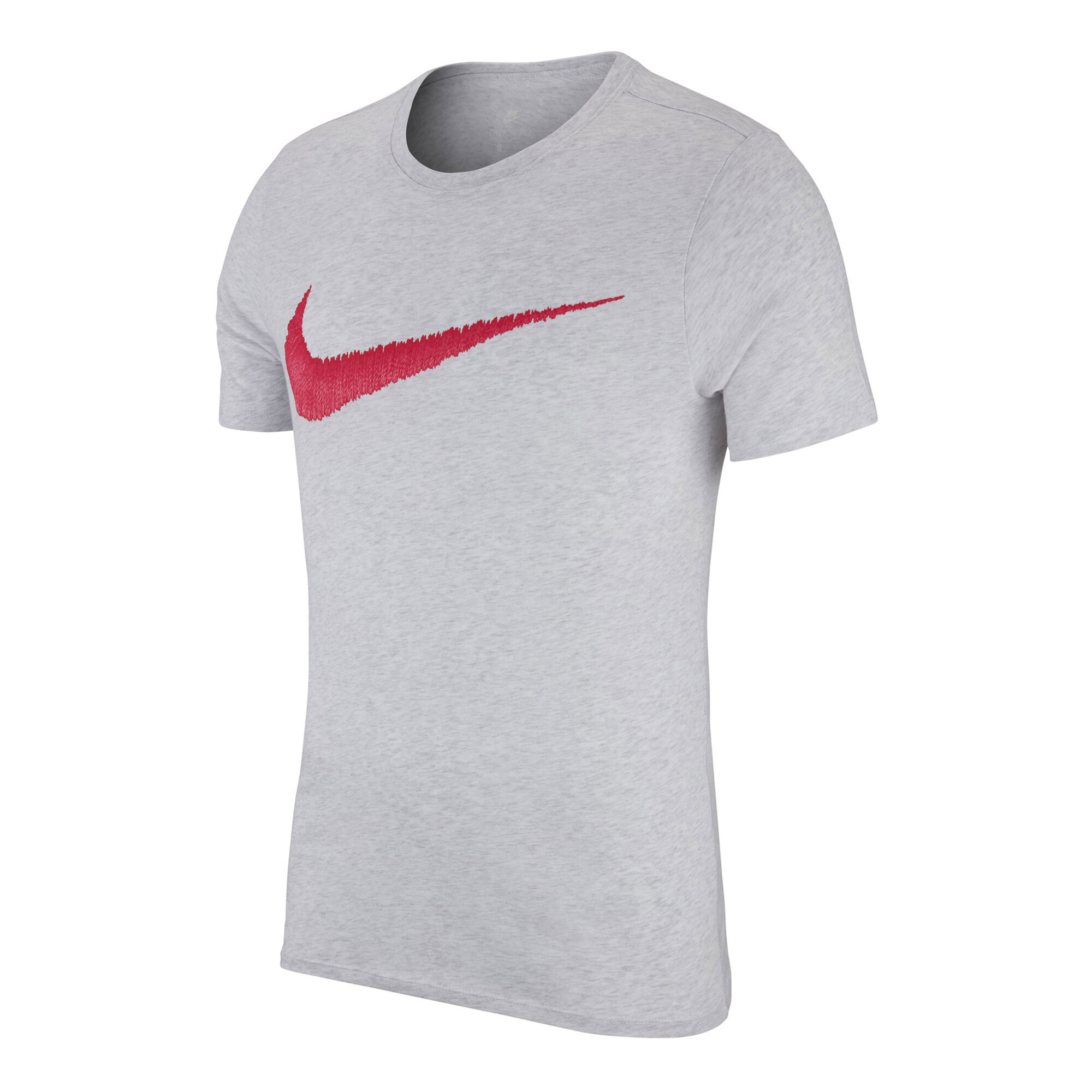 665c4f06 Nike Mens Hangtag Swoosh T Shirt – EDGE Engineering and Consulting ...