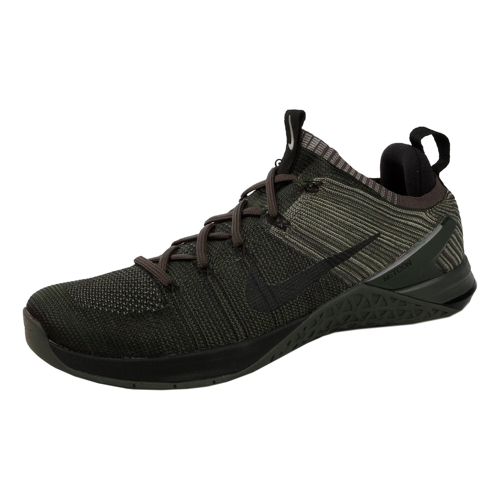 067759d427aa Nike  Nike  Nike  Nike  Nike  Nike  Nike  Nike. Metcon DSX Flyknit 2 Men ...