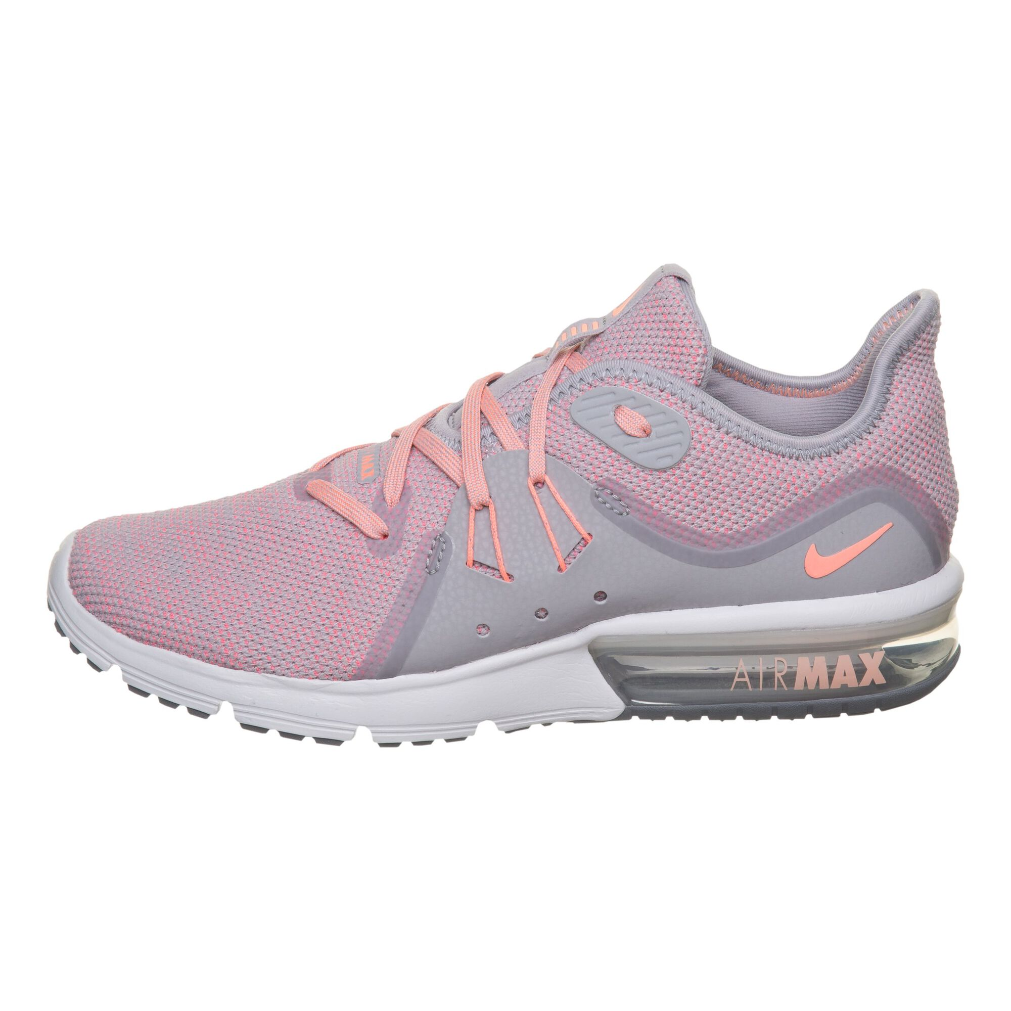 c0e260b7d7d8f2 Nike · Nike · Nike · Nike · Nike · Nike · Nike · Nike · Nike · Nike. Air  Max Sequent 3 Women ...