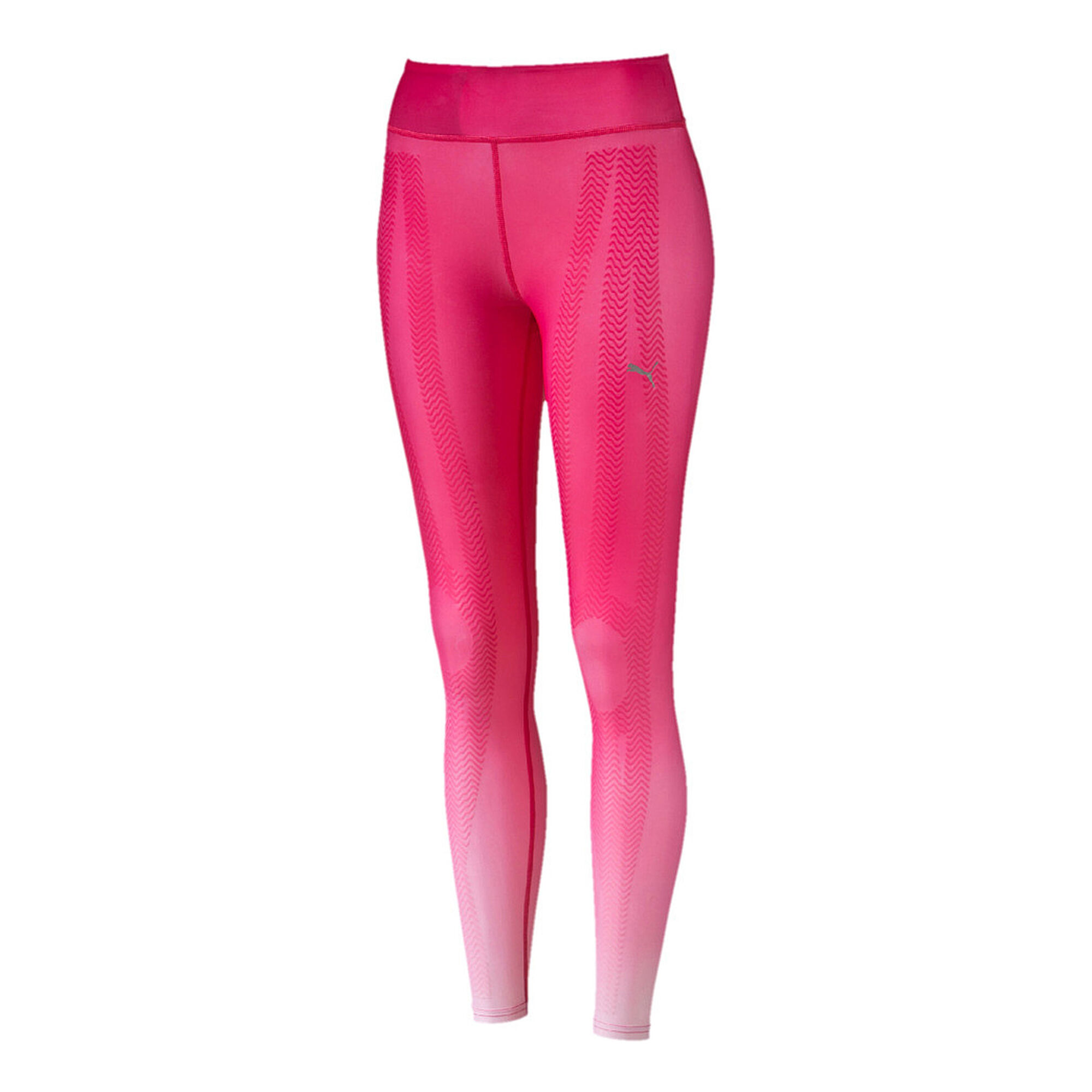 32723210706c13 buy Puma PB ACTV Power Running Pants Women - Red, Pink online ...