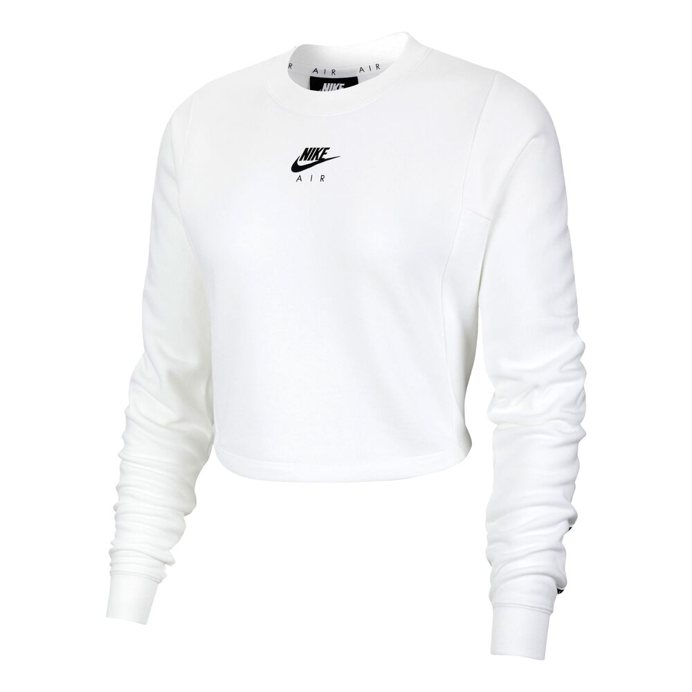 Air Sportswear Sweatshirt Women