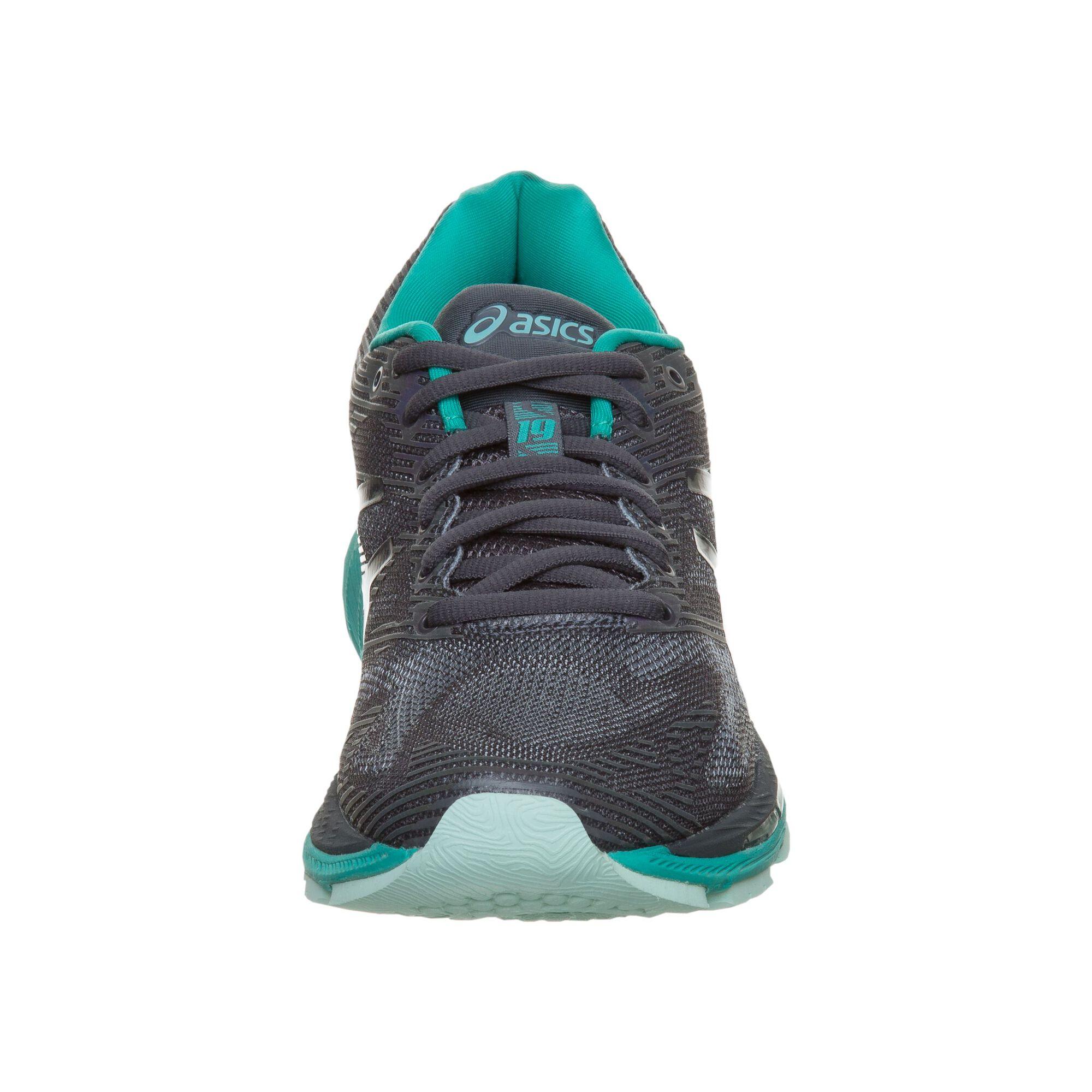 purchase cheap 92018 dc86b buy Asics Gel-Nimbus 19 Lite-Show Neutral Running Shoe Women ...