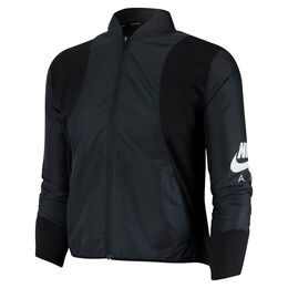 Jacket Air Women