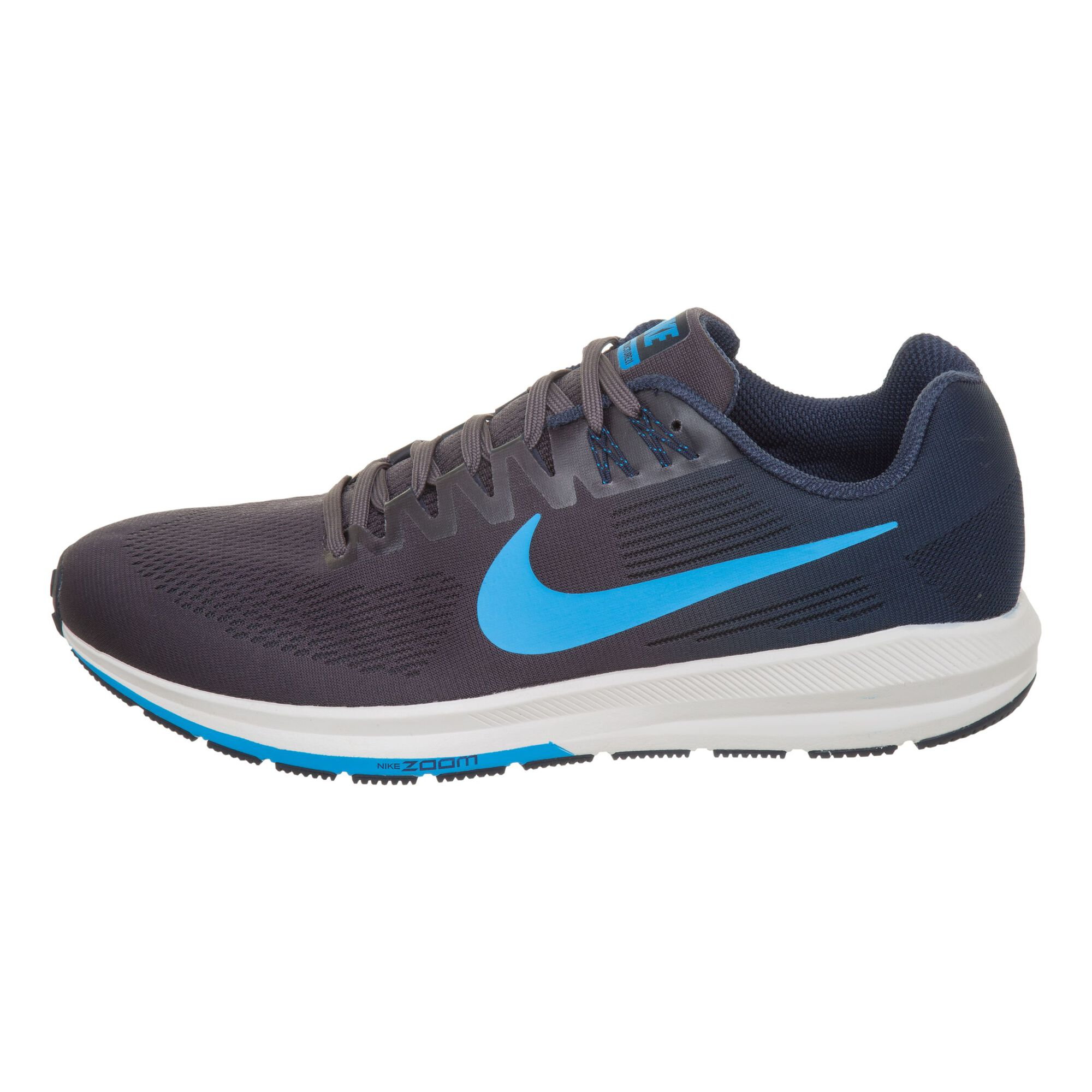 9cec3fafae918 Nike  Nike  Nike  Nike  Nike  Nike  Nike  Nike  Nike  Nike. Air Zoom  Structure 21 ...