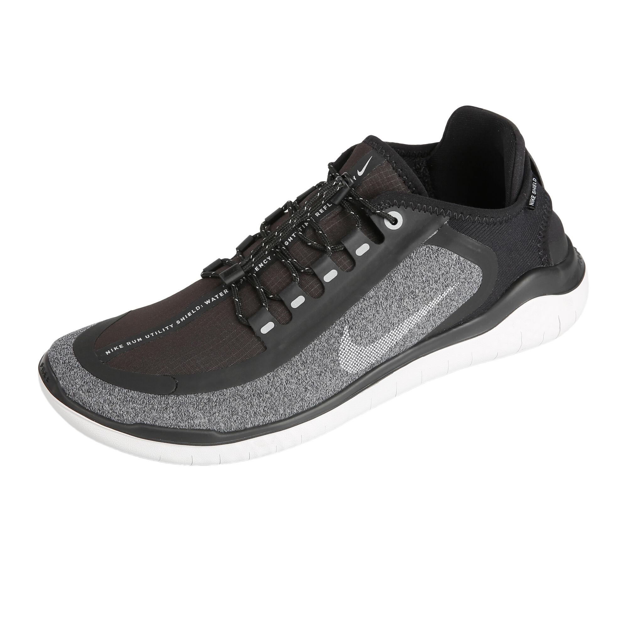 c39da59c2036 Nike  Nike  Nike  Nike  Nike  Nike  Nike  Nike  Nike. Free Run 2018 ...