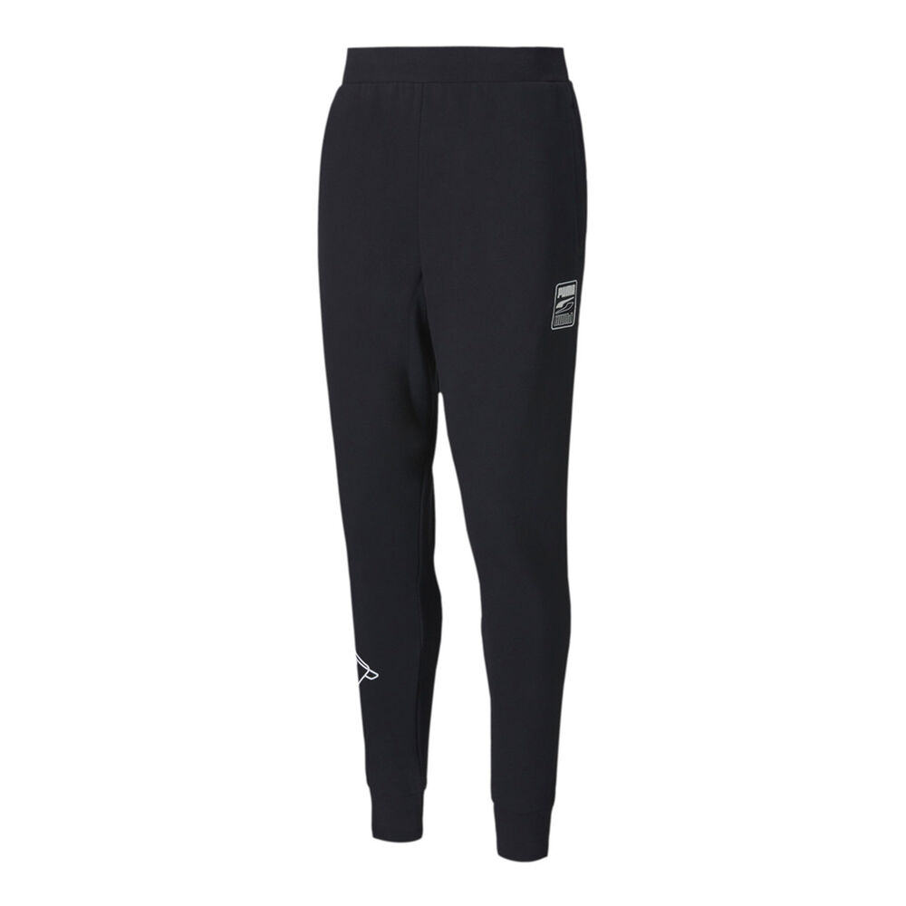 Rebel Bold FL CL Training Pants Men
