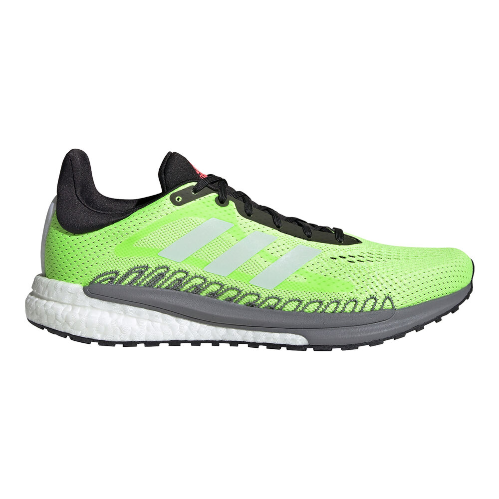 Solar Glide 3 Neutral Running Shoe Men