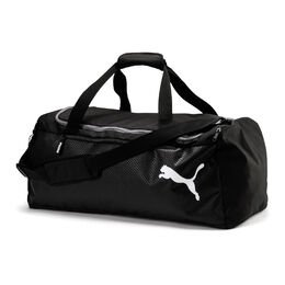Fundamentals Sports Bag Medium Unisex