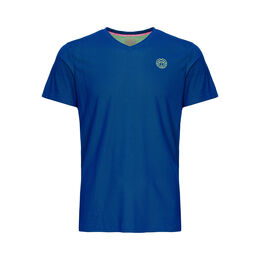 Evin Tech Round-Neck Tee Boys