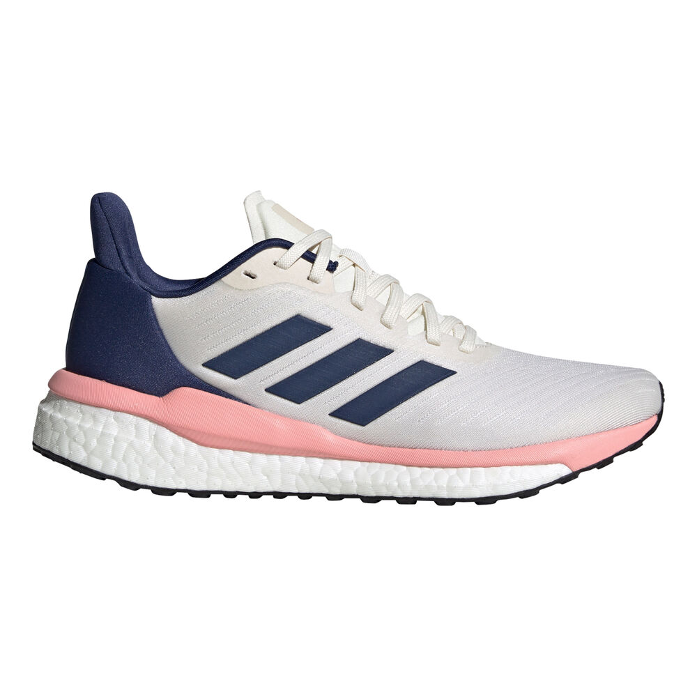 Solar Drive 19 Neutral Running Shoe Women