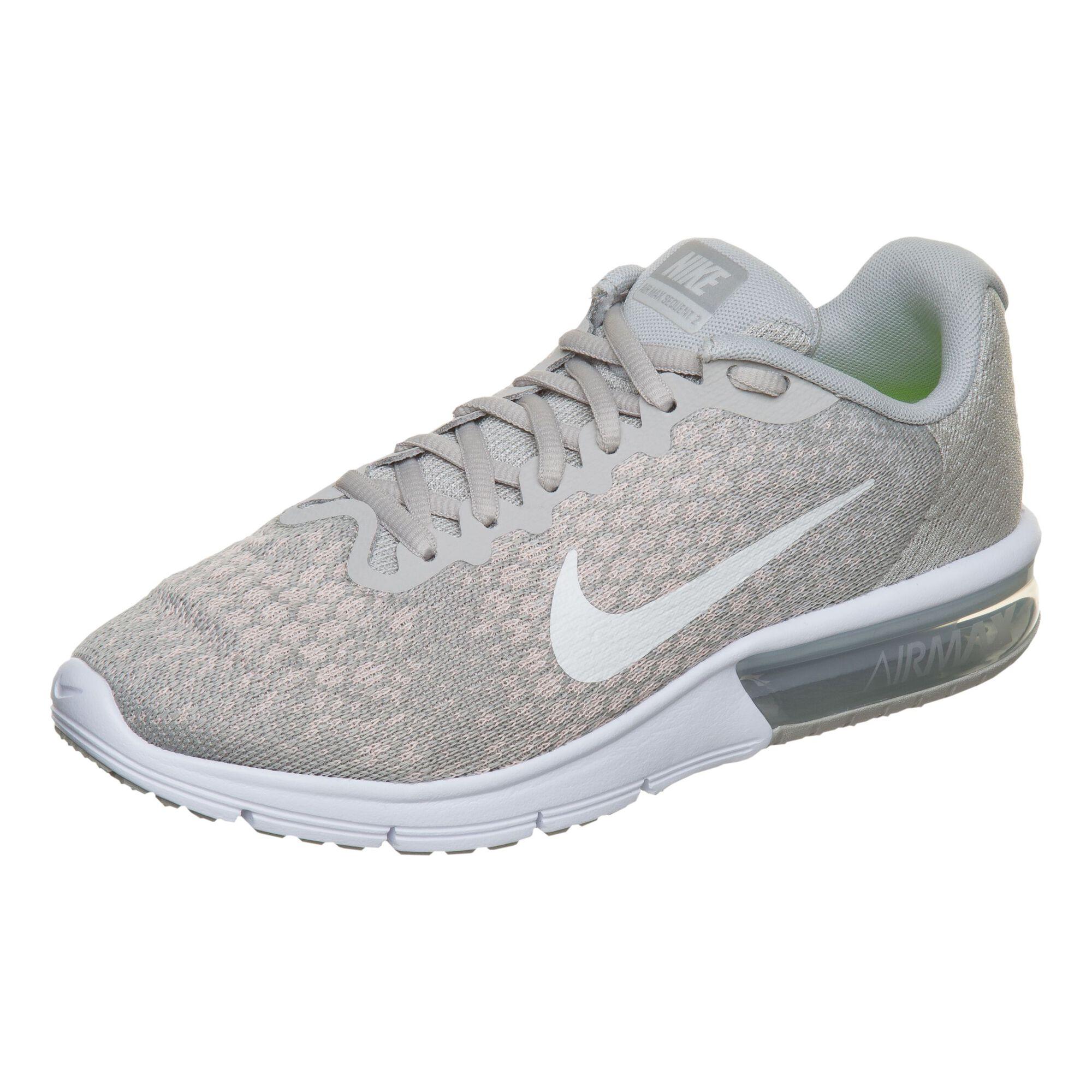 timeless design 111d1 b9256 Nike  Nike  Nike  Nike  Nike  Nike  Nike  Nike  Nike  Nike. Air Max Sequent  2 ...