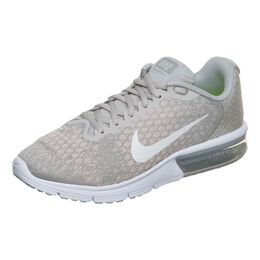 Air Max Sequent 2 Women